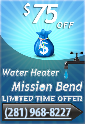 http://waterheatermissionbend.com/images/coupon2.jpg